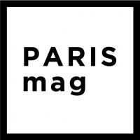 PARISmag