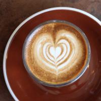coffee_mania