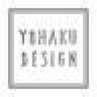 ヨハクデザイン | 旅するデザイナー