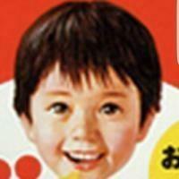 hukuro0309
