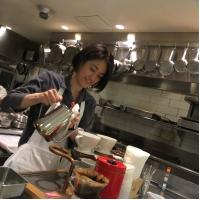 Akiko Hiyama