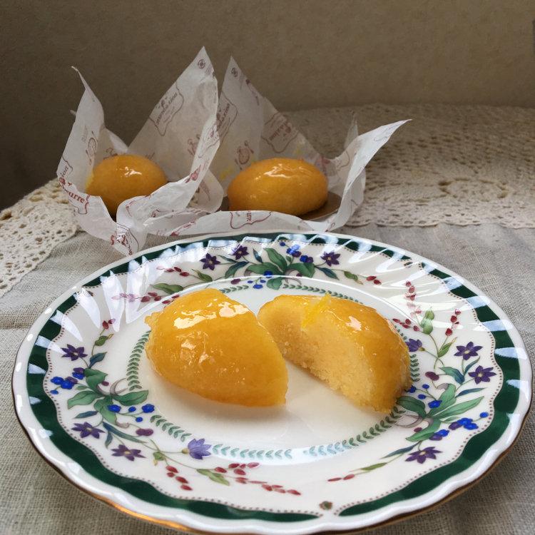 noix de beurre(ノワ・ドゥ・ブール)日本橋三越店