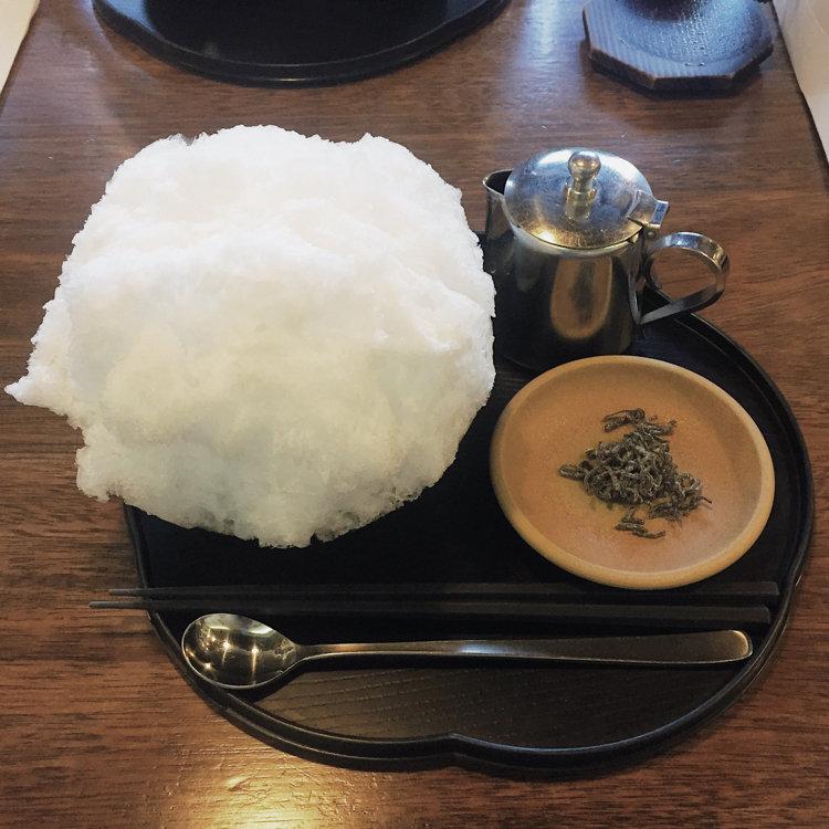 大蔵餅 常滑本店