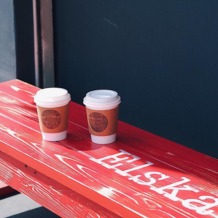 Shironekoelskaheart coffee elskaheart coffee voltagebd Image collections