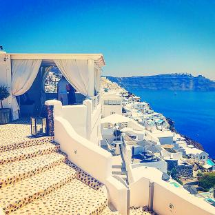 ギリシャのおすすめ風景・景色情...