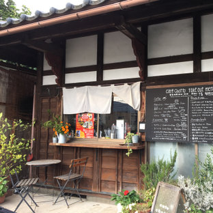 永平寺口  cafe chotto