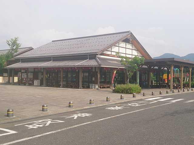 道の駅 丹波おばあちゃんの里 ことりっぷ厳選 おでかけ 観光情報