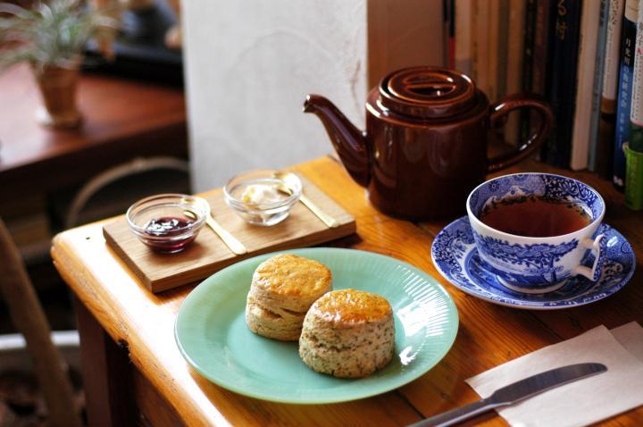 「カフェ分福」の画像検索結果